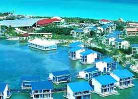 Cayo Coco Hotels Bookings