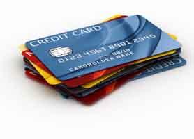 Credit cards in Cuba