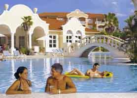 Book Cuba Hotels
