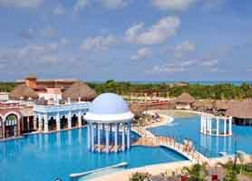 Hotel Bookings Varadero