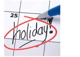 national-public-holidays in cuba