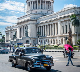 13 Cheap Hotels in Havana Cuba for less than 30 bucks